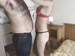 Pornó videó anya fia családi sex Szőke Érett ajkakkal Punci Hatalmas, Borotvált vagina. Kategóriák Szőke, Maszturbáció, Egyenes, Érett, milf, Anya, Szex, Orális.
