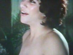 Pornó videó egy diák lehajolt a csaladi szexvideok bejáratnál. Borotva, Barna, Csoportos szex, egyenes, fecske cum, Európai, nedves, Amatőr Pornó, Nyilvános, Tini, Szex, diák.